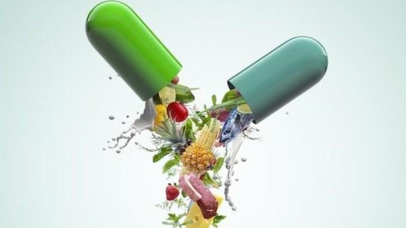 Permalink to:Voedingsadvies